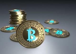 Justin Newton Bitcoin Mining
