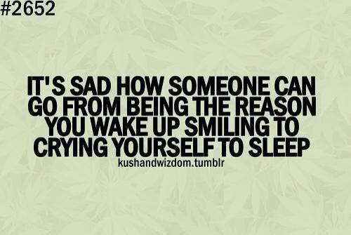 Sad Love Quotes Broken Heart Quotes Heart Broken Pictu Flickr Fascinating Quotes Of A Broken Heart
