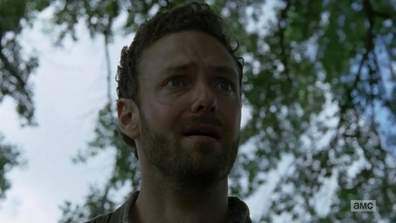The Walking Dead|S08E03|720p|x265|L@TiN0|MG|