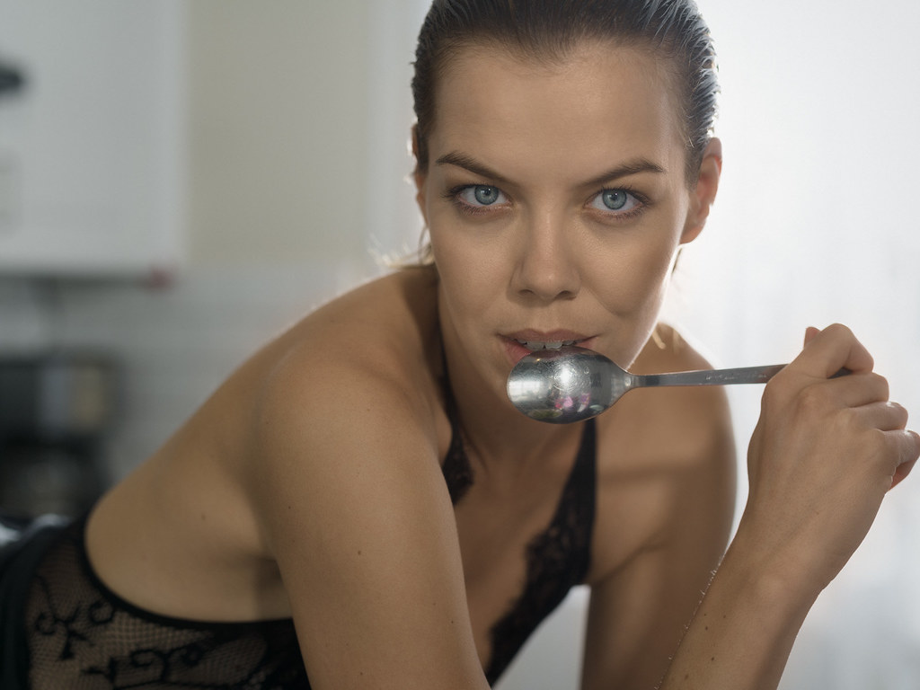 Celebrity Denisa Strakova nude (14 photo), Sexy, Cleavage, Selfie, swimsuit 2017