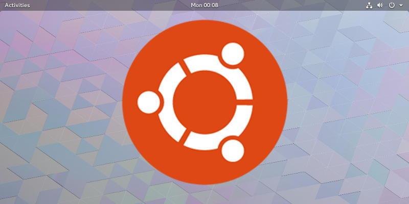 Ubuntu-Shell
