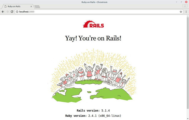 Rails-funcionando-correctamente-sobre-Ubuntu-17-10