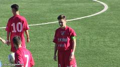 """Under 17 Cosenza-Catania: domenica obiettivo """"scudetto d'inverno""""!"""