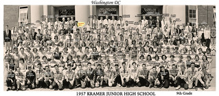 1957 Kramer class picture | by -kidagain-