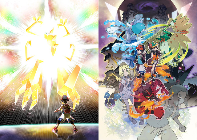 Pokemon-Ultra-Sun-Ultra-Moon-3DS-nShop