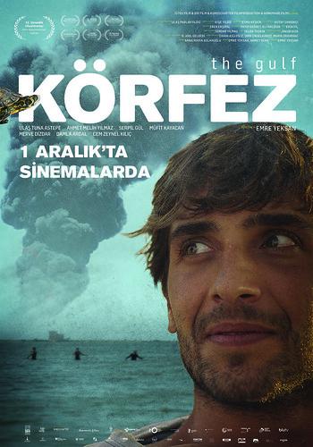 Körfez (2017)