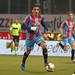 Catania-Catanzaro 1-0: le pagelle rossazzurre