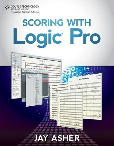 Download Pdf Scoring With Logic Pro For Ipad Donwload No Flickr