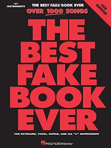 ebook download the best fake book ever c edition unlimi flickr
