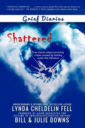 Ebook download grief diaries shattered full version flickr download grief diaries shattered full version by ebook smoking fandeluxe Document