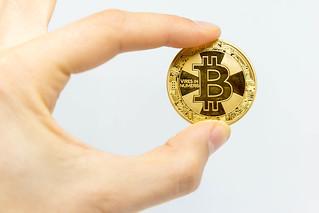 Bitcoin Mining Hardware Ebay