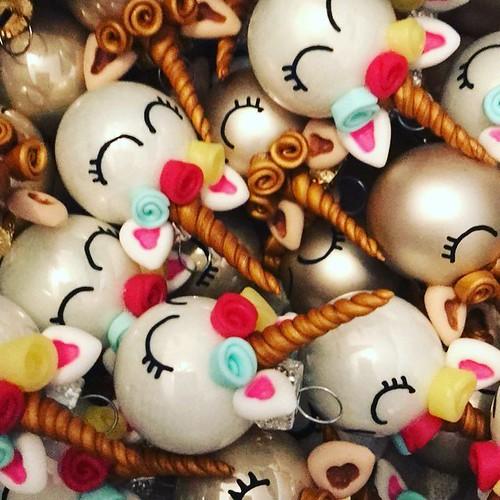 paillettes Mission paillettes ✨ #licorne...