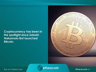 Bitcoin Symbolic Link