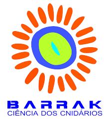 Barrak Aquicultura