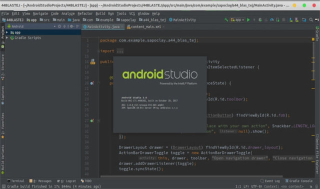 about-android-studio-3-0