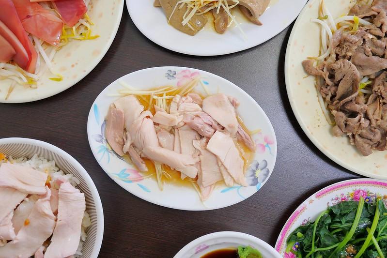 26783326629 077efe7ca6 c - 頂吉火雞肉飯:網友好評推薦 招牌火雞片飯肉多油蔥香必點!