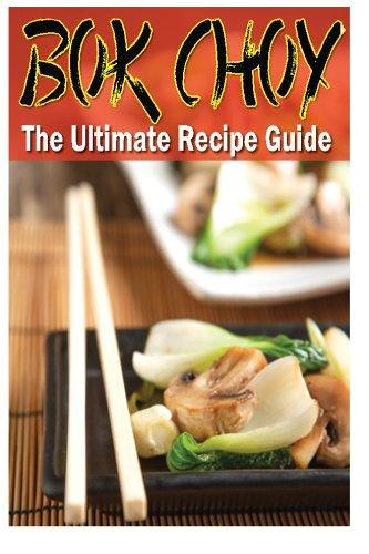 Pdf free bok choy the ultimate recipe guide any format flickr pdf free bok choy the ultimate recipe guide any format by ebook forumfinder Choice Image
