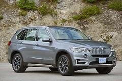 BMW X5 Premium
