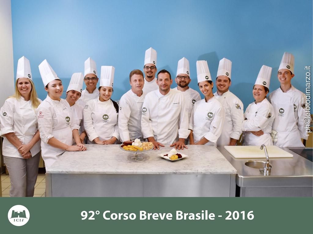 92 corso breve cucina italiana 2016 icif scuola di cucina flickr