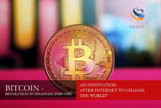Stefan Thomas Bitcoin News