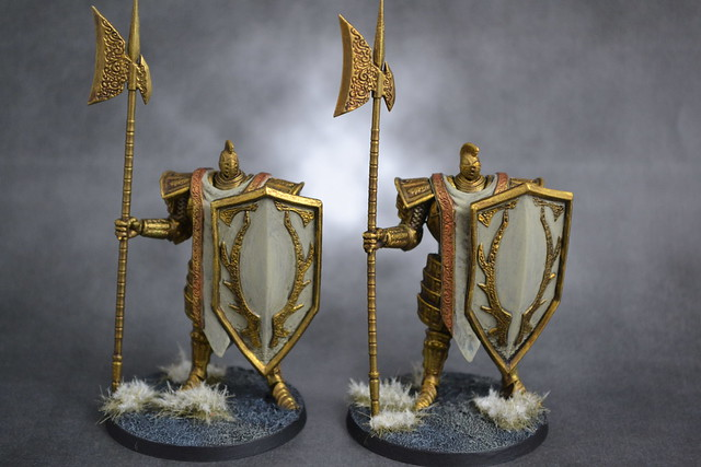 Royal Sentinels - Show Off - Reaper Message Board