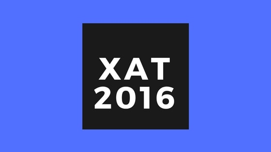 XAT 2018 Answer Key Released   Check Here Response Sheet