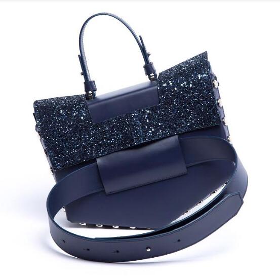 Seven Belt Bag