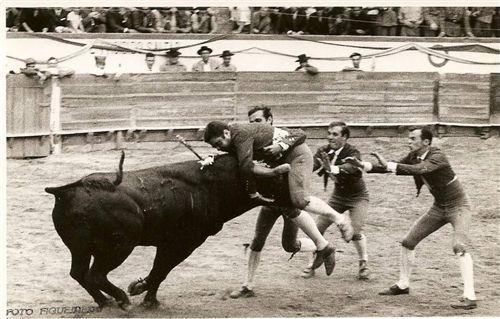 João Patinhas, Évora (L. Figueiredo, 1964)