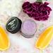 10 lush sugar plum fairy huulikuorinta kokemuksia hinta tuoksu blogi