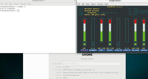 Realtek-ALC1220-identificado-como-una-tarjeta-de-sonido-generica-sobre-openSUSE-Tumbleweed-y-una-placa-base-ASUS-ROG-Strix-X370-F-Gaming