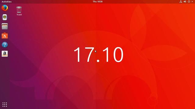ubuntu-17-10-gnome