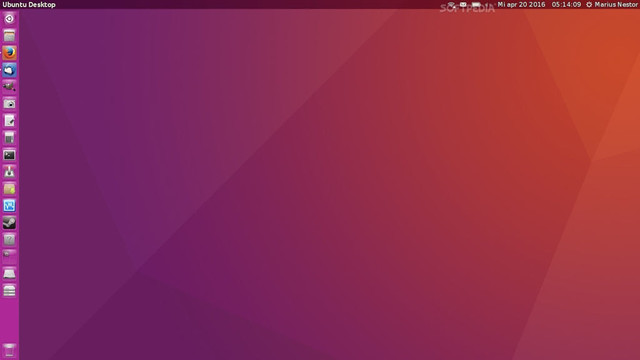ubuntu-16-04-lts-will-soon-get-an-important-unity-stack-update