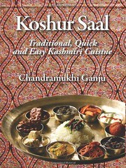 Pdf free koshur saal traditional quick and easy kash flickr pdf free koshur saal traditional quick and easy kashmiri cuisine forumfinder Choice Image