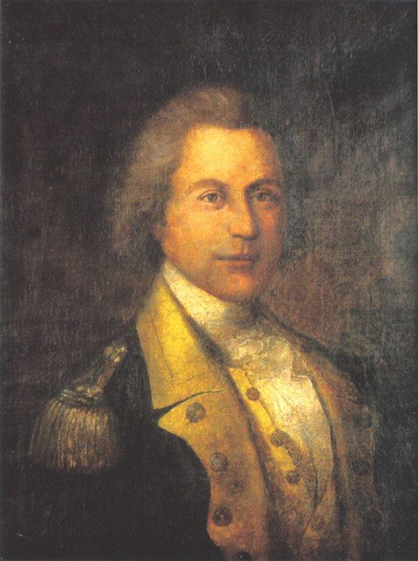 Eugenio dos Santos