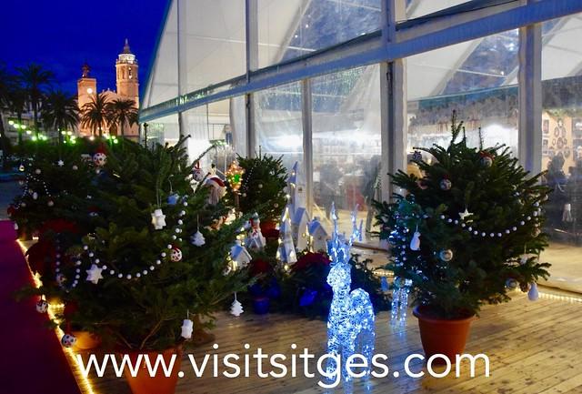 sitges-christmas-festival