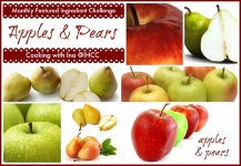 IHCCApplesandPears