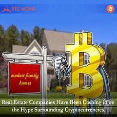 Barry Silbert Bitcoin