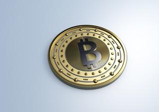 Feathercoin To Bitcoin Calculator Ghs