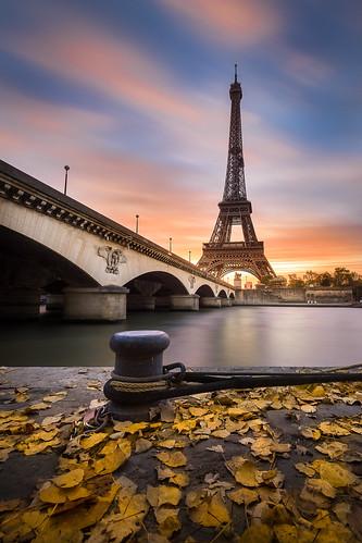 Le 14 novembre 2017 à Paris.<a href='http://www.mattfolio.fr/boutique/696/'><span class='font-icon-shopping-cart'></span><span class='acheter'> Acheter</span></a>