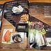 Menu of Osusume (Chef Specialties)