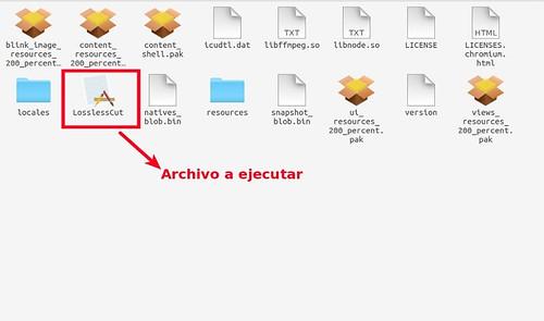 archivos-LosslessCut
