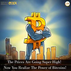 Satechi 12 Port Usb Hub Bitcoin Chart