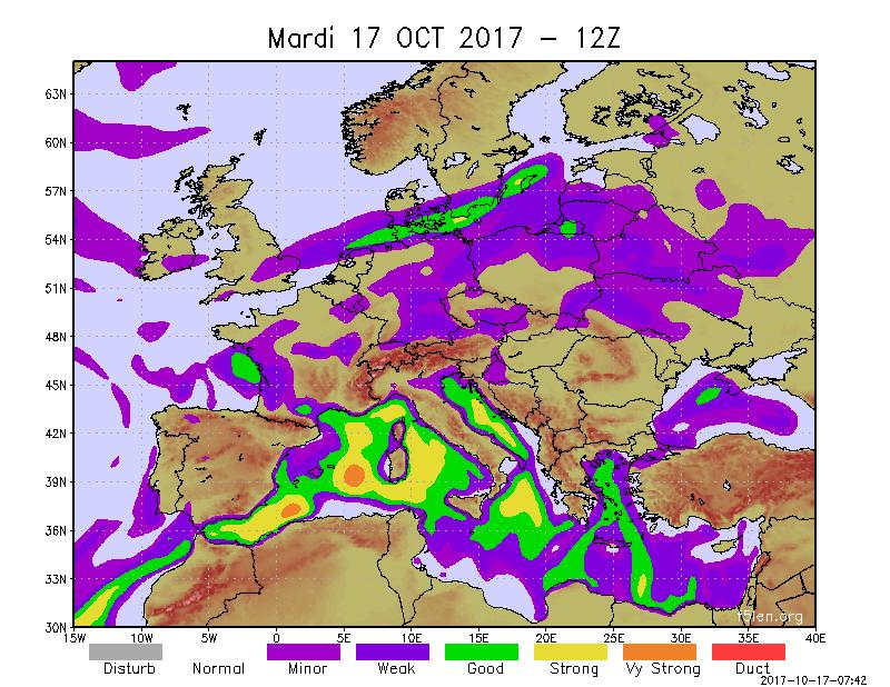 1200 UTC