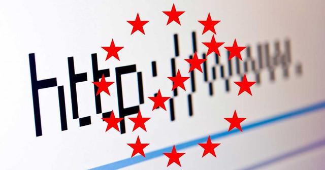 union-europea-bloqueo-webs