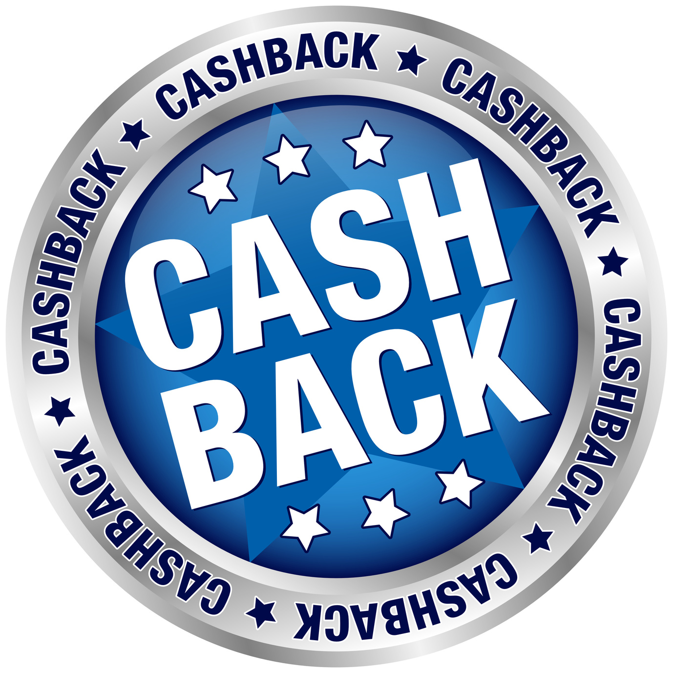 Cashback is that? The meaning of the term and the answers to the questions!