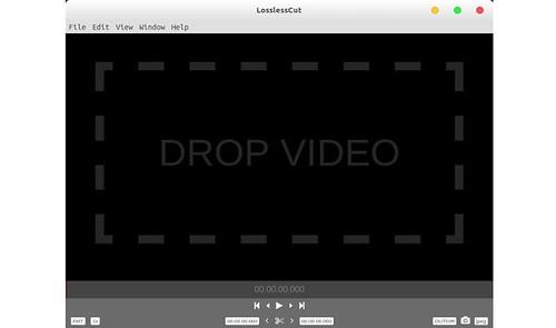 LosslessCut-pantalla-principal