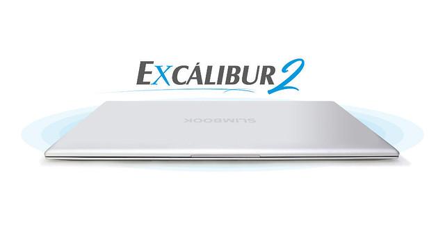 Excalibur-2