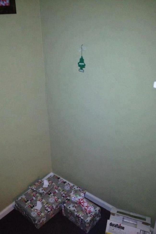7226615-891bd0d3a8f41814027d832ee63b36ca--christmas-tree-ideas-xmas-trees-1512093219-650-6b24034973-1512141902