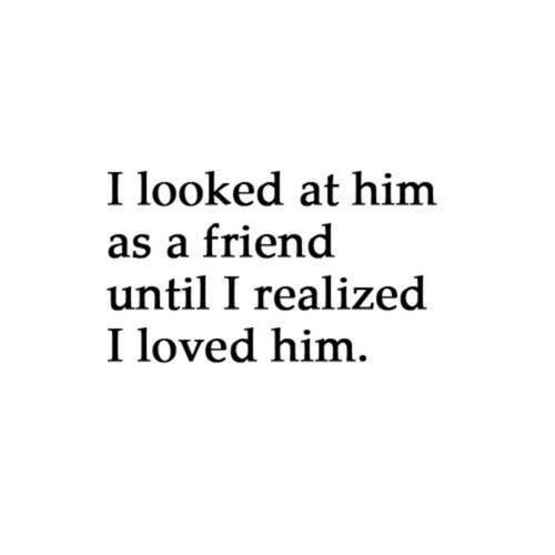 Love Quotes Lovers And Friends Love Love Quotes QUO Flickr Interesting Friends Love Quotes