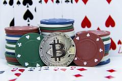 Zynga Accepts Bitcoin